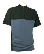 618 Men's Chuffer Top