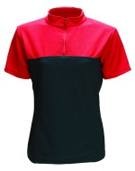 621 Women's Chuffer Top