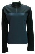 Women's Robin Fleece