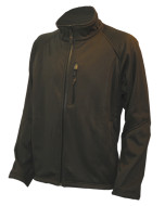 448 Men's Primary Jacket