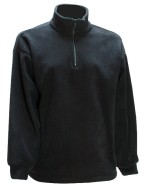 149K Kid's Classic Fleece Pullover
