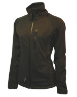 Women's Primary Jacket