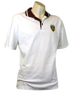 641 Hercules Polo Shirt