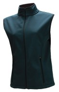 Women's Force Ten Vest